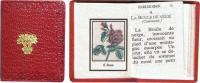 Flore de Ninon